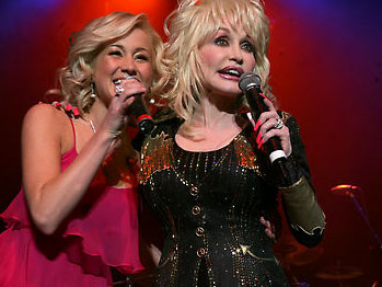 Dolly Live